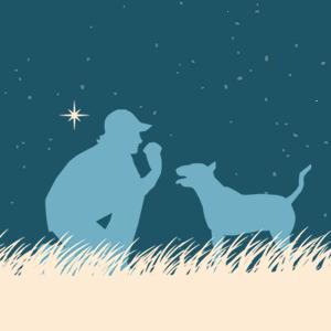 Resources | Sirius Dog Training